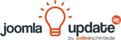 Joomla-Update.at - Ihr Joomla Experte aus Graz: Update von Joomla 1.5/2.5 auf Joomla 3